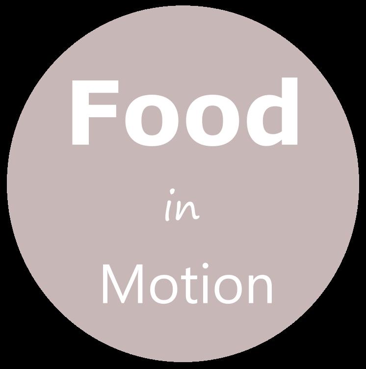foodinmotion.nl