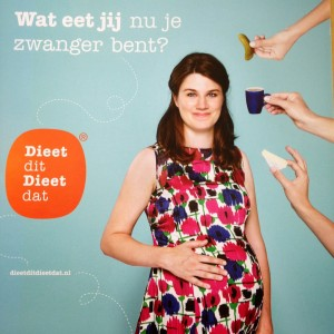 dieetditdieetdat zwangerschap