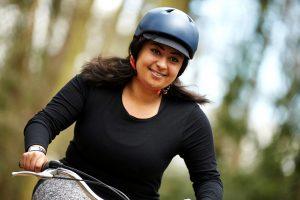 fiets-vrouw-c-world-obesity