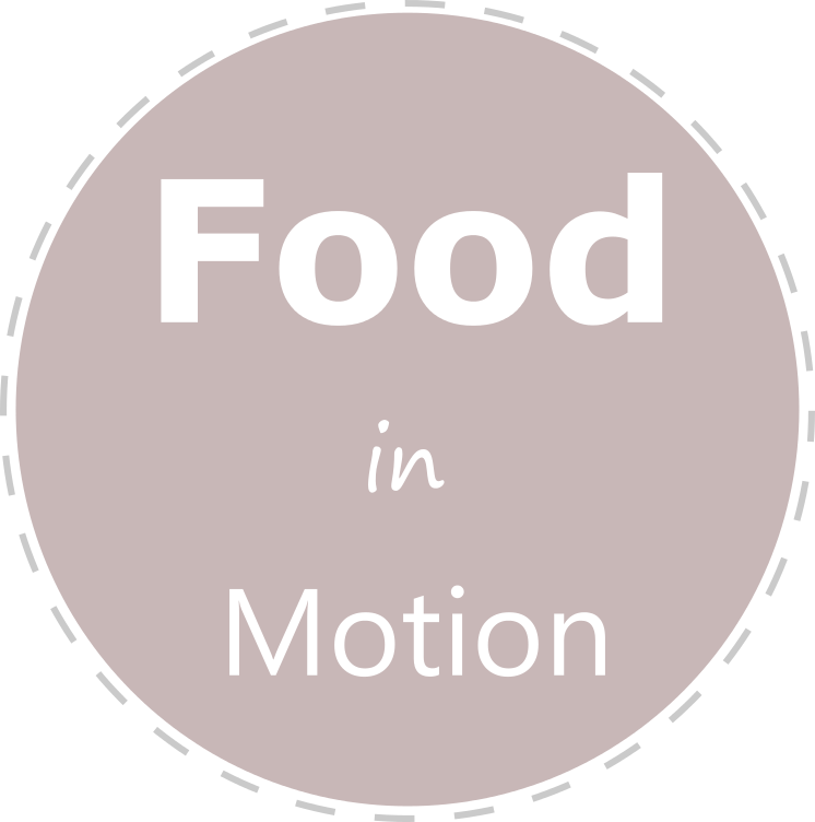 foodinmotion.nl