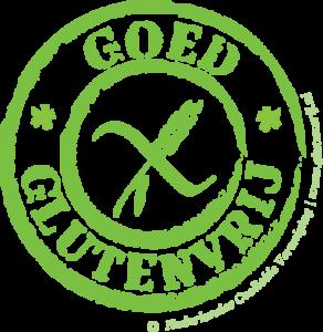 logo-goed-glutenvrij